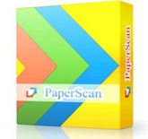 PaperScan free
