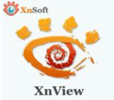XnView