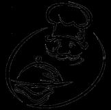 Кулинария 1.8