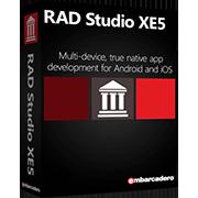 RAD Studio