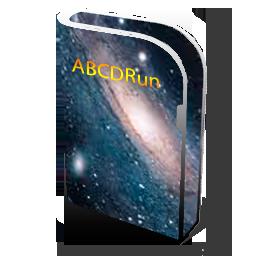 ABCDRun