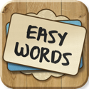 easywords