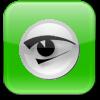 EyeDefender