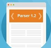 Mailagent Parser