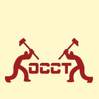 OCCT Perestroika