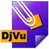 DjVuReader