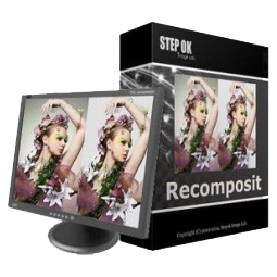 Stepok Recomposit Pro