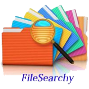 FileSearchy