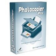 Photocopier Pro
