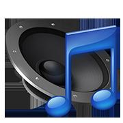 Aero Playlist Player