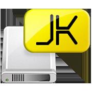 JkDefrag