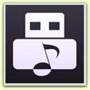 MusicWire