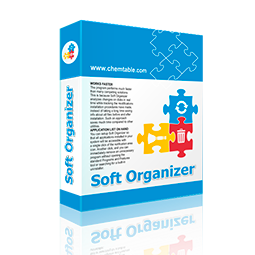 Soft Organizer