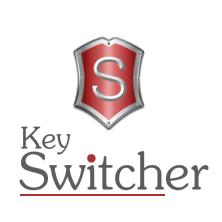 Key Switcher