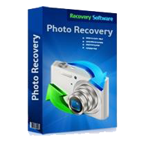RS Photo Recovery