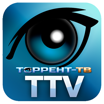 Torrent TV плеер