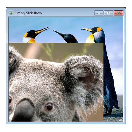 Simply Slideshow