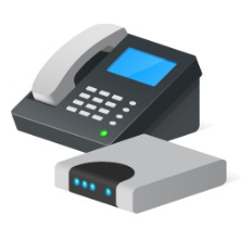 Fax Voip