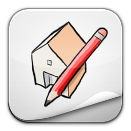 Google SketchUp (SketchUp Make)