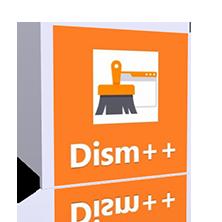 Dism++